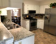 2516 Elson Green Avenue, Southeast Virginia Beach image