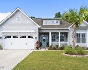 7019 Bonaventure Street Sw, Ocean Isle Beach image