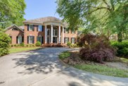 1403 Quadrant Circle, Wilmington image