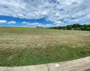 Lot 53 Vista Meadows Lane, Sevierville image