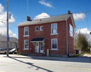 167-169 E King St, Clarington image