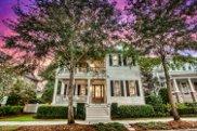 5412 Old Garden Road, Wilmington image
