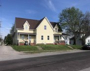 117 S Hickory Street, Warsaw image