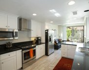 38077 Crocus Lane, Palm Desert image