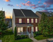 4815 Willow Stead Dr, Olney image