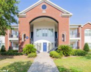 20050 E Oak Road Unit 612, Gulf Shores image