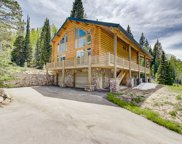 7102 Steller Jay Way S, Salt Lake City image