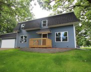 603  Riverview  Drive, Rockford image