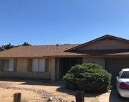 531 E Muriel Drive, Phoenix image