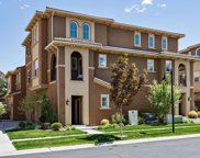 9494 Loggia Street Unit D, Highlands Ranch image