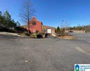 2980 Hawkins Lane, Fultondale image