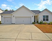 2302 Hummingbird Lane, Summerville image