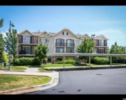 14041 S Bridgeview Ct W, Bluffdale image