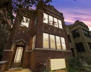 2513 West Ainslie Street, Chicago image