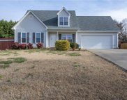 1717 Springfield Farm Court, Clemmons image