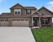 3370 Treviso Cove, Fort Wayne image