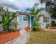 1017 W Banister Avenue, Tampa image