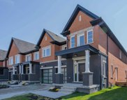 29 Lowther Ave, Richmond Hill image