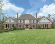 4006 Gaston Court, Greensboro image