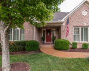 415 Summit Oaks Dr, Nashville image