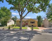 2313 N 7th Street, Colorado Springs image