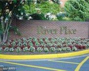 1111 Arlington   Boulevard Unit #717, Arlington image