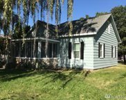 1600 Cherry St, Oroville image