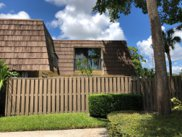 1514 15th Court, Palm Beach Gardens image