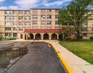 4350 W Ford City Drive Unit #407, Chicago image