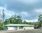 16-2112 Gardenia Drive, Pahoa image
