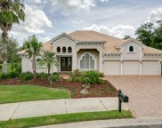 16 Ocean Oaks Ln, Palm Coast image