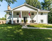 4053 Pleasant Valley  Lane, Canfield image