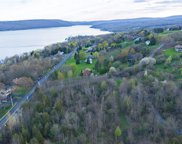 West Lake Road, Canandaigua-Town image