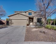 414 E Heather Drive, San Tan Valley image