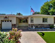 4410  61st Street, Sacramento image