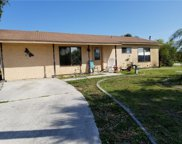 18795 Ashcroft Circle, Port Charlotte image