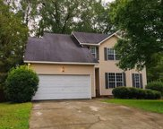 3 Shady Creek Court, Irmo image