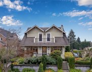5545 Woodlawn Ave N, Seattle image