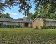 867 Leopard Trail, Winter Springs image