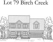 Lot 79 Cottonwood Lane, Leland image