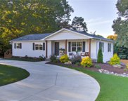 8718 Haw River Road, Oak Ridge image
