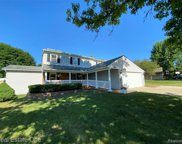 1699 BRENTWOOD, Wixom image