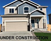 9912 Castor Drive, Colorado Springs image