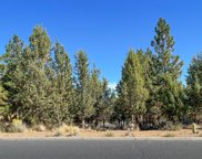 1274 Nw Constellation  Drive, Bend image