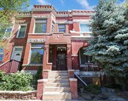 816 E 47Th Place, Chicago image