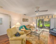 13001 Cross Creek Blvd Unit 1202, Fort Myers image