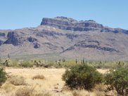 24xx S Barkley (Lot 1) Road, Apache Junction image