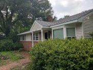 810 Francis Marion Drive, Wilmington image