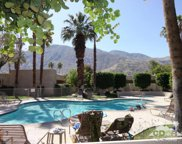 877 E Arenas Road, Palm Springs image