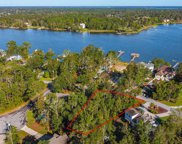 910 Chadwick Shores Drive, Sneads Ferry image